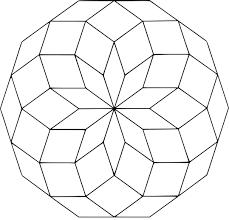 Dessin Colorier Imprimer Mandala Best Of Construction Coloriage