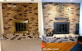 stainless steel fireplace surrounds paint metal fireplace surround stainless steel fireplace mantel