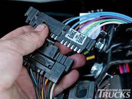 wiring diagram for gm steering column the wiring diagram 1987 chevy truck steering column wiring diagram nodasystech wiring diagram