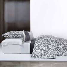 Calvin Klein Bedroom Furniture Modena Bedding By Calvin Klein Home At Dotmaison Calvin Klein
