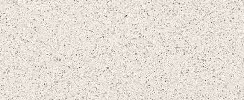 countertop background. Interesting Countertop Rio Upano Is A Dense Terrazzo Style Quartz Countertop Design With  Multicolored Neutral Accents In Warm White Background Samples Available By Calling  With Countertop Background O