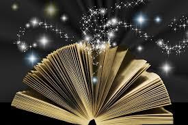 Los mejores libros sobre magia   Libros de magos e ilusionismo
