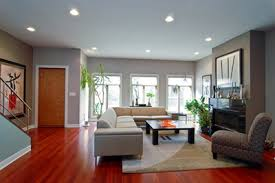 Vancouver Cleaning Service House Cleaning Green Cleaning
