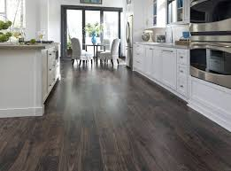 large size of living look tile flooring reviews porcelain wood installation cost plank
