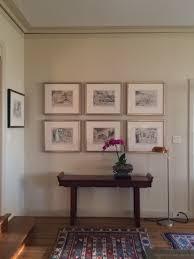 berkeley interior design. Studio Nish Interior Design Berkeley Project_8