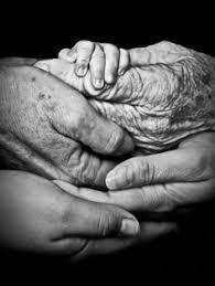 131 Beste Afbeeldingen Van Oma En Opa In 2019 Familiefotos