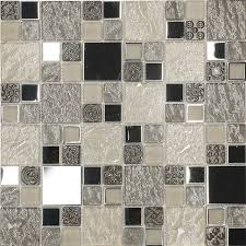 kitchen tiles texture. Exellent Texture Beige Metal Textured Glass Mosaic Kitchen Backsplash Tile  To Tiles Texture A