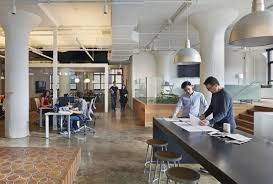 collect this idea wiedenkennedy by workac 10 advertising office space