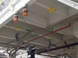 fall protection anchor points diversified fall protection fall protection anchor points