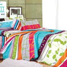 Twin Extra Long Quilts – co-nnect.me & ... Twin Extra Long Quilts Twin Xl Comforter Set College Ave Dorm Bedding  Sets Xl Twin Comforters ... Adamdwight.com