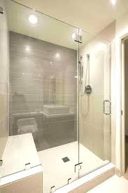 48 shower enclosure x shower enclosure x shower medium size of shower stalls image ideas x