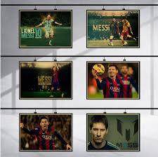 World Cup <b>5D DIY diamond embroidery</b> Messi Vintage retro painting ...