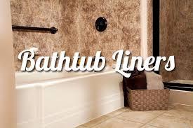 bathtub liner installer missouri