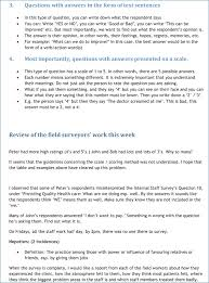 presentation survey examples presentation satisfaction survey template playtapcity com