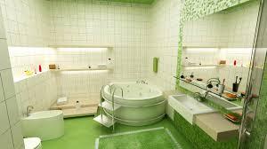 Amitabh Bachchan House Interior Affordable Amitabh Bachchan House - Amitabh bachchan house interior photos