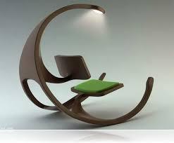 cool chairs. Unique Cool Creativeamazingchairsdesignsphotosmojlyfreebedroomoncoolchairs Creativeteenagerscoolreadingchairs On Cool Chairs F