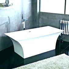 tub overflow cover no s overflow bathtub