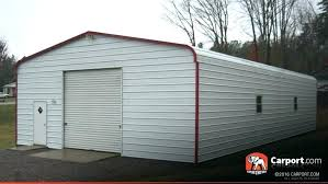 steel roofing menards metal roofing furniture awesome metal roofing awesome