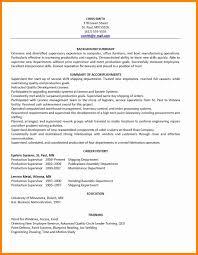 Data Entry Resume Sample Awesome Clerical Resume Sample Resume
