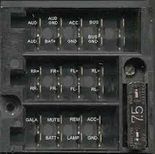mercedes car radio stereo audio wiring diagram autoradio connector mercedes benz special by becker be2210 be1650