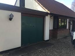 Decorating garage man door images : Superlative Garage Man Door Garage Door Man YLGDMLtd Twitter ...