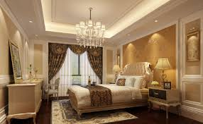 bedroom lighting designs. Fabulous Lighting Design House. Marvellous Home Bedroom Luxury Curtain And Storage Wine Carpet Designs O