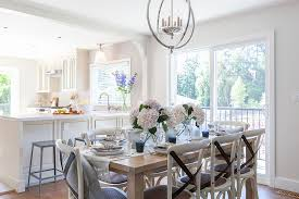 Accessories For Dining Room Simple Design Ideas