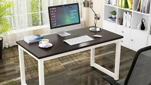 desk office design.  Desk View Larger Image Simple Diy Office Desk With Desk Office Design