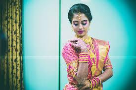 hd makeup in madurai bridal makeup madurai rachna s beauty studio madurai tamil nadu