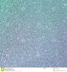Schitter Achtergrond Schitter Textuur Het Blauw Schittert Patroon