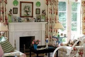4 english tudor style cottage decorating tudor cottage style home