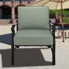 permalink to elegant outdoor chair cushions target gallery