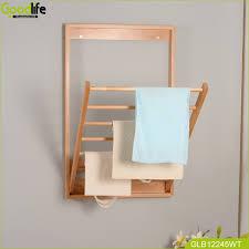 whole bathroom wall mounted wood