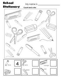 20624d052d5d8b54f9d287b2cd81690b back to school worksheets worksheets for kindergarten parts of the body printable worksheets give a like! educational on symptom management worksheets