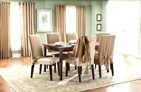 kitchen chair seat covers chair seat covers dinning chair slipcovers dining chair seat covers how to