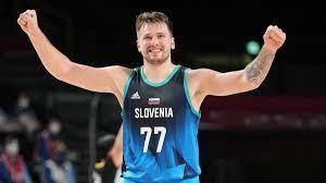 NBA-Star erzielt 48 Punkte beim Olympia ...