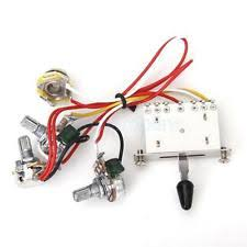 fender american standard hh stratocaster wiring harness 3 way 2v1t 3 Way Strat Wiring Harness item 3 1set guitar wiring harness 1v2t 1 jack 3 500k pots 5 way switch for fender strat 1set guitar wiring harness 1v2t 1 jack 3 500k pots 5 way switch for Fender Strat Wiring Harness