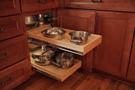Pull Out Corner Cabinet Shelves Uncategorized Marvelous Blind Cabinet Pull Out 12 Pull Out