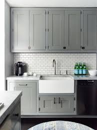 Subway Tile Kitchen Backsplash Small Subway Tile Backsplash Impressive  Design Glass Subway Tile . Captivating Design Inspiration