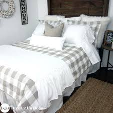 french style bedding sets farmhouse king beds cottage bedding sets country style comforter in set design