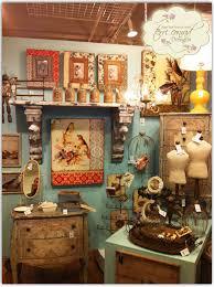 antique inspired furniture. terri conrad designs for creative coop vintage inspired home decor antique furniture i