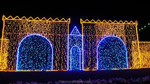 decorative lighting ideas. cool diwali lighting decoration ideas decorative askideascom