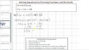 one step equations worksheet calculator multi solving using algebra trig kuta solving for a variable worksheet polynomial equations kuta