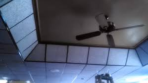 12 volt ceiling fan australia