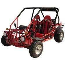 go kart parts parts for go kart go kart quad parts sunl slgk 250km