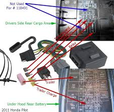 install trailer wiring harness honda pilot wiring diagram how to install trailer wiring harness on 2017 honda pilot