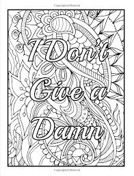 Relaxing Coloring Pages Uticureinfo