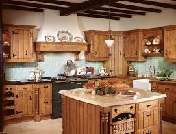 kitchens decorating ideas. Kitchen Decorating Ideas Pinterest Khabars.net Throughout For 3 Kitchens D
