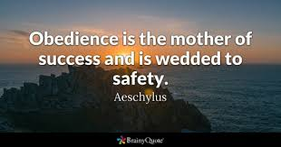 Safety Quotes Simple Safety Quotes BrainyQuote