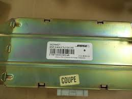 firebird fuse box automotive wiring diagrams dscn5729 firebird fuse box n5729